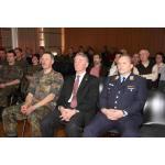 201203_Mitgliederversammlung_0007.JPG